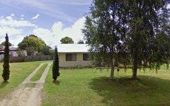 18 Wilga Street, Glen Innes NSW