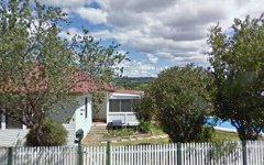 18 Urabatta Street, Inverell NSW