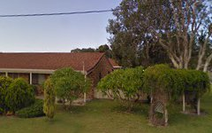 2 Lawson Close, Wooli NSW