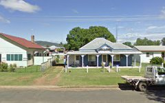 20 Junction Street, Bingara NSW