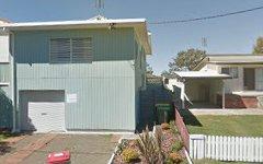 74 Main St, Wooli NSW