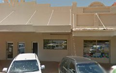 35 Maitland Street, Bingara NSW