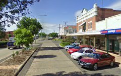 391 Kellys Access Road, Bingara NSW