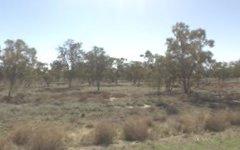 38449 Kamilaroi Highway, Walgett NSW