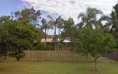 12 Headland Road, Arrawarra NSW