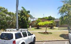 3/37 Beach Street, Woolgoolga NSW