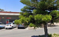 2275 Pacific Highway, Woolgoolga NSW