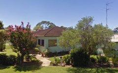 1 Mackay Street, Woolgoolga NSW