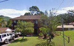 58 Scarborough Street, Woolgoolga NSW