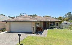 11 Estuary Drive, Moonee Beach NSW