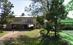Lot 1, 32 George Street, Wee Waa NSW