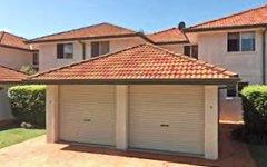 10/2-4 Osprey Place, Korora NSW