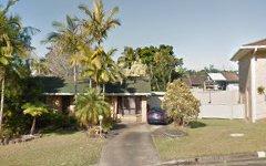 36 Antaries Avenue, Coffs Harbour NSW