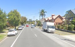93 Park Beach Road, Coffs Harbour NSW