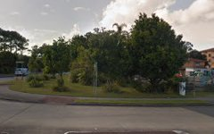 126 Park Beach, Coffs Harbour NSW