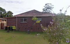 7 Melittas Ave, Coffs Harbour NSW