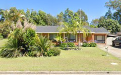 24 Brodie Drive, Coffs Harbour NSW