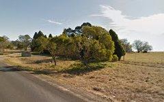 3167 Raleigh Ebor Road, Hernani NSW