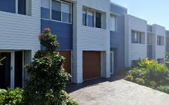 5/3 North Street, Coffs Harbour NSW
