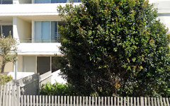 5/7 Edgar Street, Coffs Harbour Jetty NSW