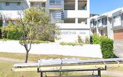 1/268 Harbour Drive, Coffs Harbour NSW