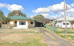 40 Fitzroy Street, Narrabri NSW