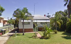 1 Mcclintock Street, Narrabri NSW