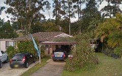 10B Searle Cl, Boambee East NSW