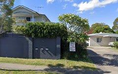 1/65 Sawtell Road, Toormina NSW