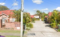 6/25 Wybalena Crescent, Toormina NSW