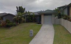 12 Bradbury Close, Boambee East NSW