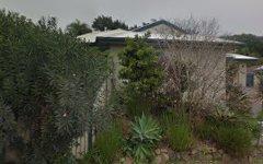 6 Celeste Place, Bonville NSW