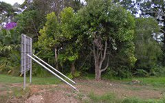 51 Old Pacific Highway, Raleigh NSW