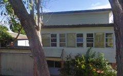 6 Winter Avenue, Mylestom NSW