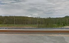 50 Giinagay Way, Raleigh NSW