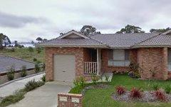 13 Amber Close, Duval NSW