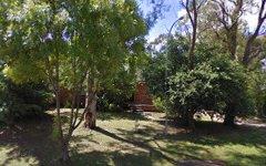 6 Kathleen Crescent, Armidale NSW