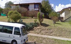 5 Niagara Street, Armidale NSW