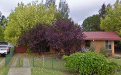13 McIntosh Crescent, Armidale NSW