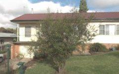 10B Kelly Avenue, Armidale NSW