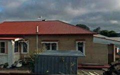 113 Taylor Street, Armidale NSW