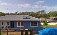 10 Clarke Close, Hyland Park NSW