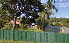 14 Mcdonald Drive, Nambucca Heads NSW