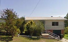 14 Seaview Street, Nambucca Heads NSW