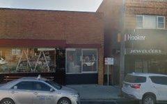 3/17 Wallace Street, Macksville NSW