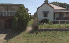 16 Matilda Street, Macksville NSW