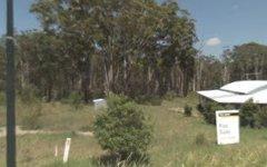 24 Sandpiper Drive, Scotts Head NSW