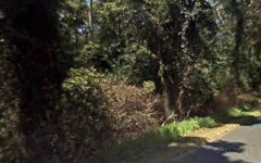 785 Grassy Head Road, Way Way NSW