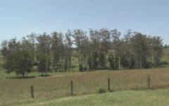 69 Rosewood Road, Warrell Creek NSW