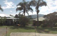 64 Main Street, Eungai Creek NSW